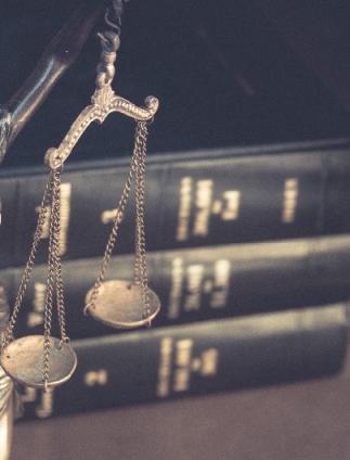 avocat cours d'assises Melun