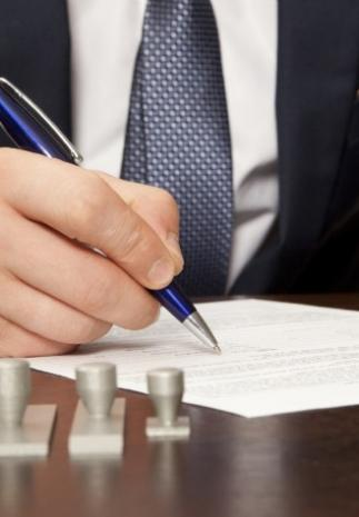 avocat recouvrement créances Melun